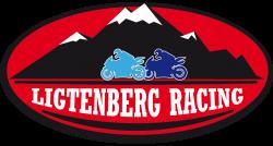 Ligtenbergracing logo